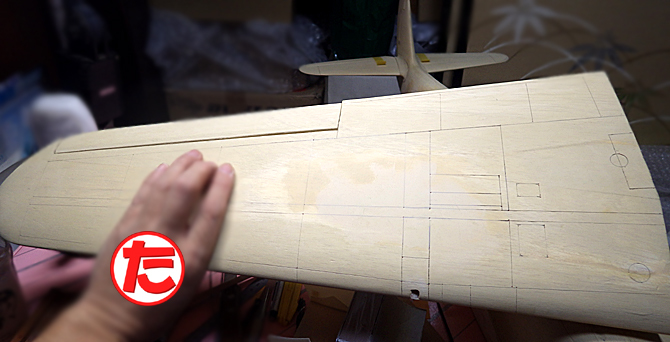 HE_0735 飛燕 kawasaki ki61Tony.jpg