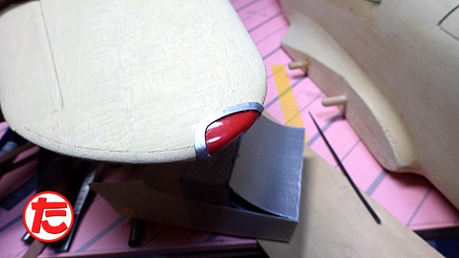 HE_0736 飛燕 kawasaki ki61Tony.jpg