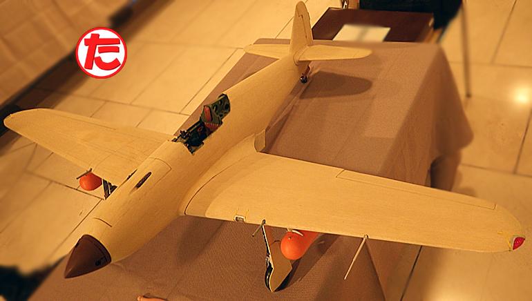 HE_0739 飛燕 kawasaki ki61Tony.jpg