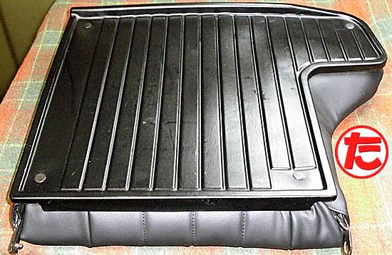 STRP-AB30 アウトビアンキ A112 アバルト シート張り替え.jpg