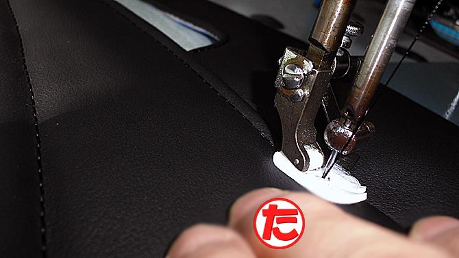 STRP-AB32 アウトビアンキ A112 アバルト シート張り替え.jpg