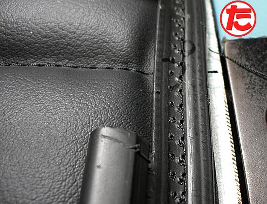 STRP-AB36 アウトビアンキ A112 アバルト シート張り替え.jpg